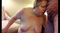151 pornhub video