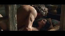 Caterina Murino in Odysseus (2013) thumb