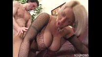 Секс лесби качество смотреть порнуху