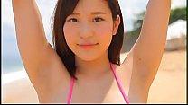 Ishihara Yuriko ENFD-5722 ゆりりん / 石原佑里子