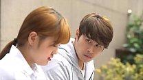 Girlfriend [한국 에로 영화 korean movie]