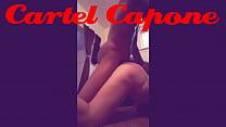 Cartel Capone
