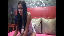 Live Jasmin, AilisAngel, free live sex chat