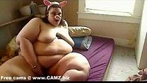Pig Horny BBW - negrofloripa   -  camz.biz tumblr xxx video