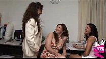 Lesbian encouters 0403