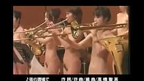 夜の酒場で・高橋 聖英・作詞 作曲 唄 - YouTube.MP4 - Download mp4 XXX porn videos
