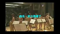 夜の酒場で・高橋 聖英・作詞 作曲 唄 - YouTube.MP4