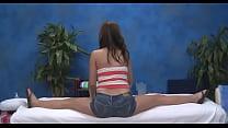Скачать жосткое порно видео небольшие ролики