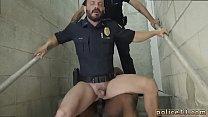 Порно фото геев с ими висячими членами