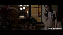 Sasha Grey in Entourage 2004-2011