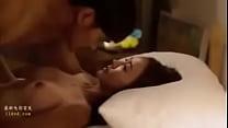 Crazy sex korea Full Movie at http://ouo.io/YR2sAN