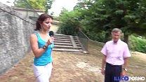 19984 Morgane jeune bourgeoise en chaleur [Full Video] preview