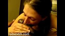 Видео мама показывает голую пизду сыну