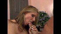 Phoenix Marie Swallow » lena heady sex thumbnail