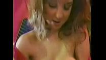 5246 Hot Arab Girl preview