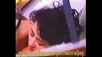 khmer sex new 010 ‣ fat woman sex thumbnail