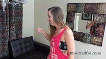 Small tittied girlfriend banging pov homemade />                             <span class=