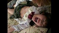 Schoolgirl Fantasy 3
