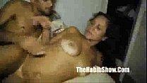 Первое профессиональное порно видео