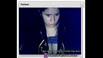 Webcam Girl Free Teen Porn Video Stop Jerking Off Alone Enjoy Our Cosplay Models Free For A Limited Vorschaubild