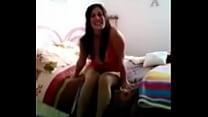 Alessia amica zitella porca - www.solopornoital... thumb