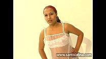 Casting de bella colombiana
