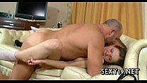 Charmy kaur nude: Lustful teacher devouring lass thumbnail