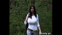 maria swan in a tight white shirt tumblr xxx video