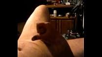 Порно видео взрослый мужик трахает девочку