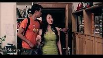 หนังอาร์หนุ่มนักร้องกลางคืนได้สาวเชียร์เบียโคตรน่ารักเย็ดกันอย่างเด็ดเงี่ยนสุดติ่ง