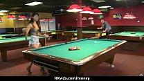 Naked girl and hard fuck sex video 24 Vorschaubild