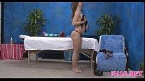 Мадель бреет волосы в пизде видео