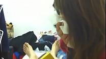 前女友 口交3 - 線上成人 成人影片 成人 - Download mp4 XXX porn videos
