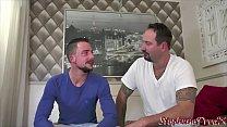 une salope offerte pour un fan de stephaneprodx thumbnail