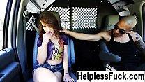 HelplessTeens - Faye pornhub video