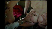 Prisons Tres Speciales Pour Femme 1982 Olinka Hardiman