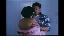 M-Cohabitation [1993] Anita Lee Yuen Wah, Jacqueline Law Wai Guen - Download mp4 XXX porn videos