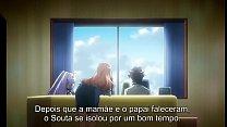 Plastic Memories 04 [BD] legendado portugu&ecirc_s brasil