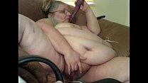 sexy vids shela gets spanked 010