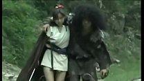 Screenshot China Sexy Actress