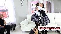 domydaughter-14-1-217-daughterswap-ally-berry-and-freya-von-doom-full-hi-2