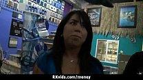 Wanna do sex fo r money 6