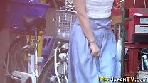 うんこちゃん 素人AV体験撮影190 ミナミ 22才 OL》エロerovideo見放題|エロ365
