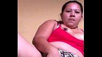 BUENOTA SE DEDEA SAN VECENTE CABANAS pornhub video