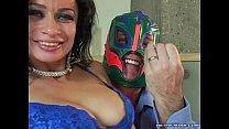 Avalon kassani the mask - download porn videos