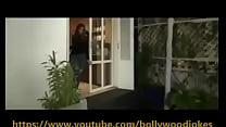Ileana D Cruz latest hot figure video video