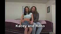 Kacey Kox - Film - Cream Pie 36