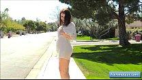 FTV Girls presents Kylie-Teenage Teaser II-01 01