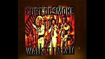 Migos Walk It Talk It - Follow WhoIsTheSonOfGod On I.G.