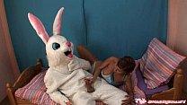 Boner Bunny Veronica Vanoza
